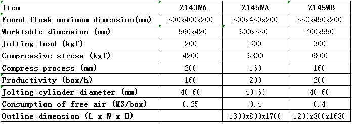 M9LB7_G@WD3Q[{IV(TFB8W2.png