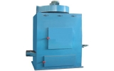 Mechanical Vibrating Dust Collector